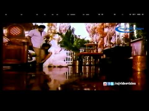 Chinna Thambi Full Movie Part 7