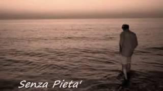 Watch Marco Masini Voglio Volare video