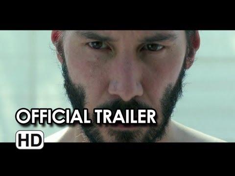 47 Ronin Official Trailer 1 2013 Keanu Reeves Rinko Kikuchi ...