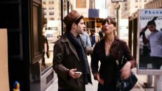 New York, I Love You - Trailer