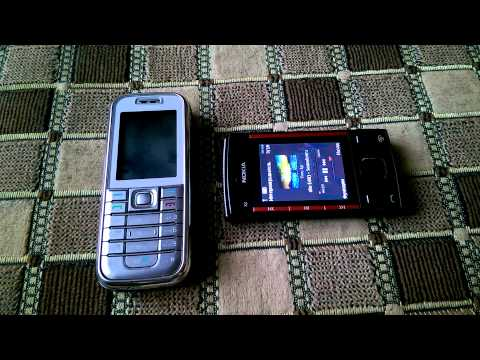 Nokia n73 pc suite free download cnet