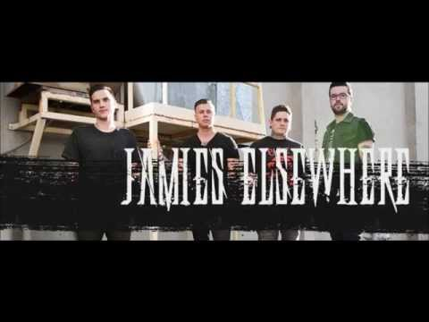Jamies Elsewhere - Just Dance