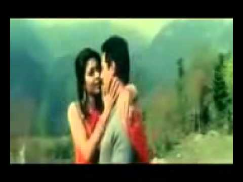Chehra Tera Jab Jab Dekhun   Youtube Mpeg4 video