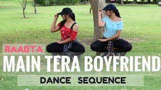 download lagu Gal Ban Gayi  Tutorial  Team Naach Choreography gratis