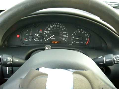 Hqdefault on 2001 Dodge Ram Dashboard Recall