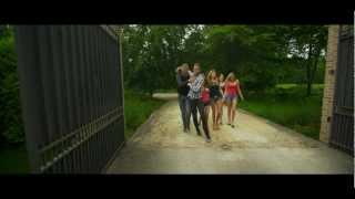 MarK With a K – Music Is My Alibi (official videoclip)