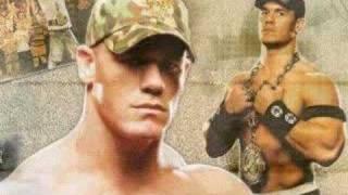 John Cena: Chain Gang