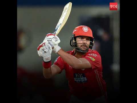 IPL 2018: KXIP vs MI Match Highlights: Rohit, Krunal keep Mumbai alive