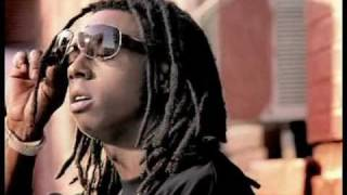 JR Writer - Bird Call Feat. Lil Wayne & Cam'Ron (HD Music Video with Lyrics)