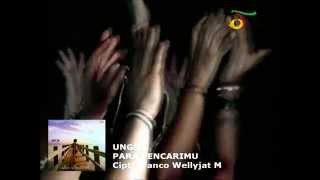 Download Lagu UNGU - Para PencariMu (OFFICIAL VIDEO) | UNGUofficial Gratis STAFABAND