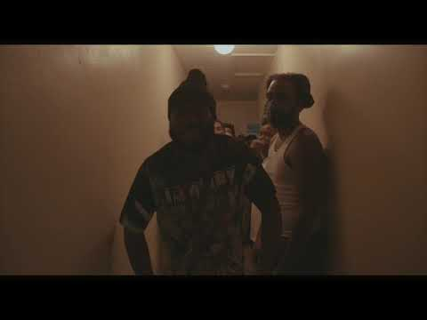 """YunG LooNii - """"Loose screws"""" official vevo ft. Fazo & Soulja B  We the wings on the side of the jet!"""