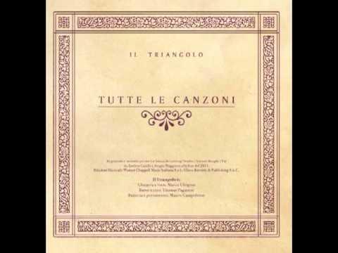 Il Triangolo - (04) Giurami