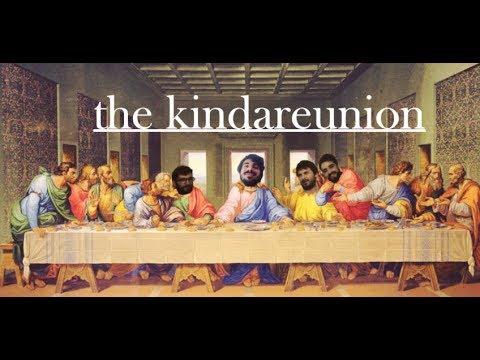 Kindareunion Episode 3
