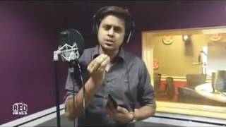 Sonam Gupta Bewafa Hai ! New release video for all Bewafa girls ! Durgesh Patel !