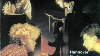 Depeche Mode - I Like It   (Live 1982)  [Bootleg]