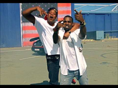 Kanye Jay Z-otis Vs Kia Shine-krispy video