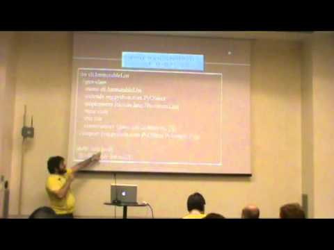 Image from Interoperability: from Python to Clojure and the other way round