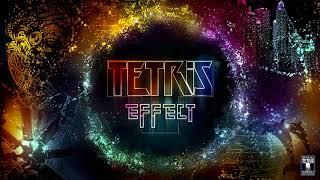 Tetris Effect Trailer Song