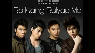 Download Lagu Pinoy MP3 Songs Gratis STAFABAND