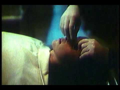 Dead And Buried 1981 (German Trailer)