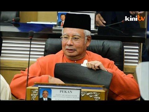 Kuala lumpur: pembayar cukai individu yang mempunyai pendapatan daripada perniagaan dinasihatkan untuk mengemukakan