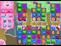 Candy Crush Saga Level 2908 NO BOOSTERS mp3