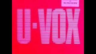 Watch Ultravox Follow Your Heart video