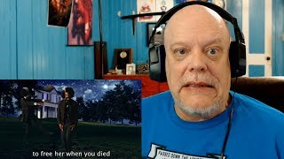 "REACTION VIDEO | ""ERB of History: Douglass vs Jefferson"" - Cerebral Flow!"