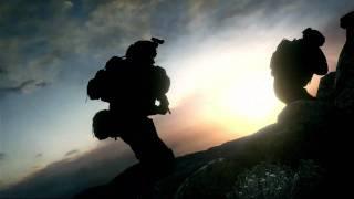 Linkin Park / Medal of Honor Teaser Trailer (HD)
