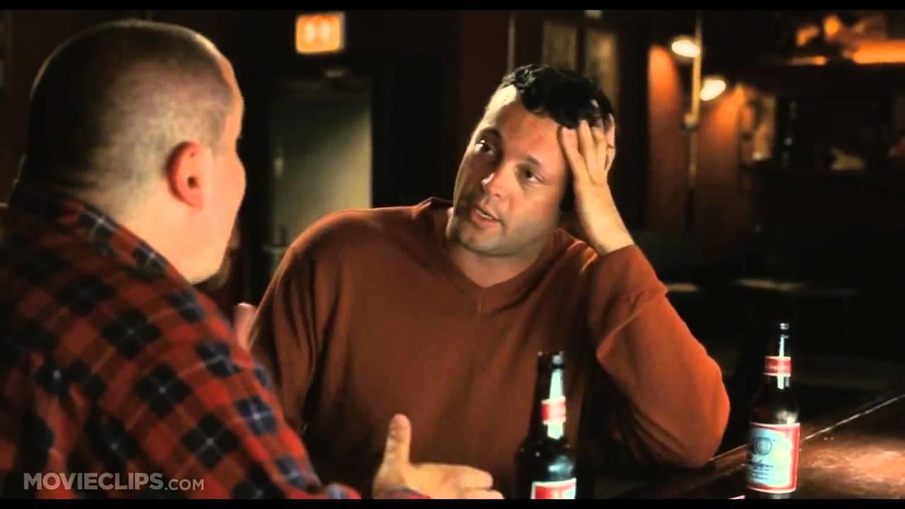 the break up 9 10 movie clip ill take care of it 2006