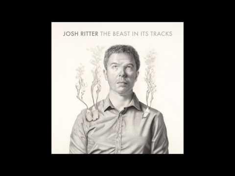 Josh Ritter - Lights