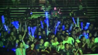 VGL 2012-World of Warcraft Concert -Beijing