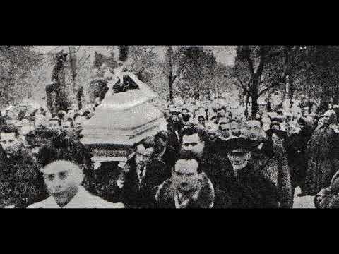 Niewyjaśnione Zabójstwo Bohdana Piaseckiego