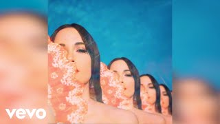 Kacey Musgraves - Wonder Woman (Audio)