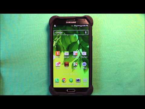 Use Your Verizon Sprint Phone On Straight Talk Verizon Network
