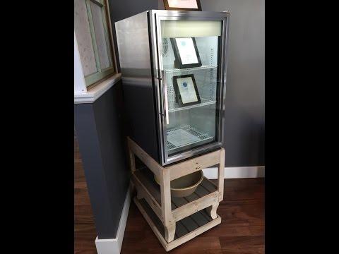 download how to make a mini fridge stand episode 098 video mp3 mp4 3gp webm download clikvid com. Black Bedroom Furniture Sets. Home Design Ideas