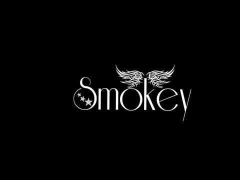 Party Mix #2 - Dj Smokey