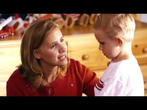 Истории из жизни. Мать и сын.