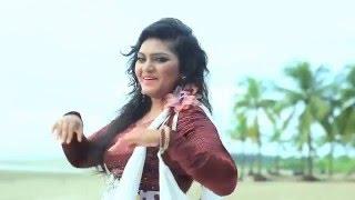 ▶ New Bangla Music Video 2014 Prithibi by Asif & Saba    .REMON.