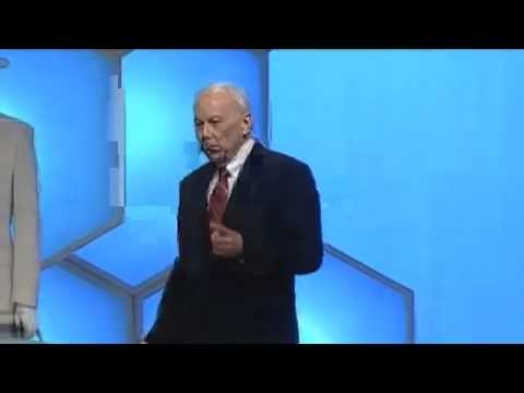 Dr. Joe McCord - Study on Skin Cancer & Protandim