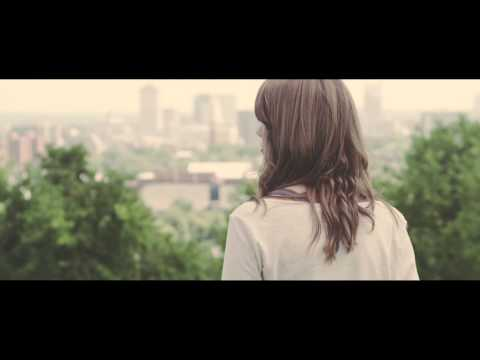 Francesca Battistelli - He Knows My Name