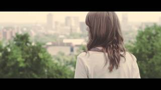 Download Lagu Francesca Battistelli - He Knows My Name (Official Music Video) Gratis STAFABAND