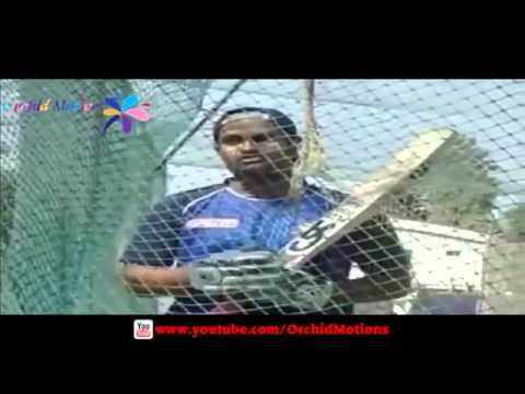 Ocvc Special   Bangladeshi Cricketer Tamim Iqbal Scandal   By Ocvc video
