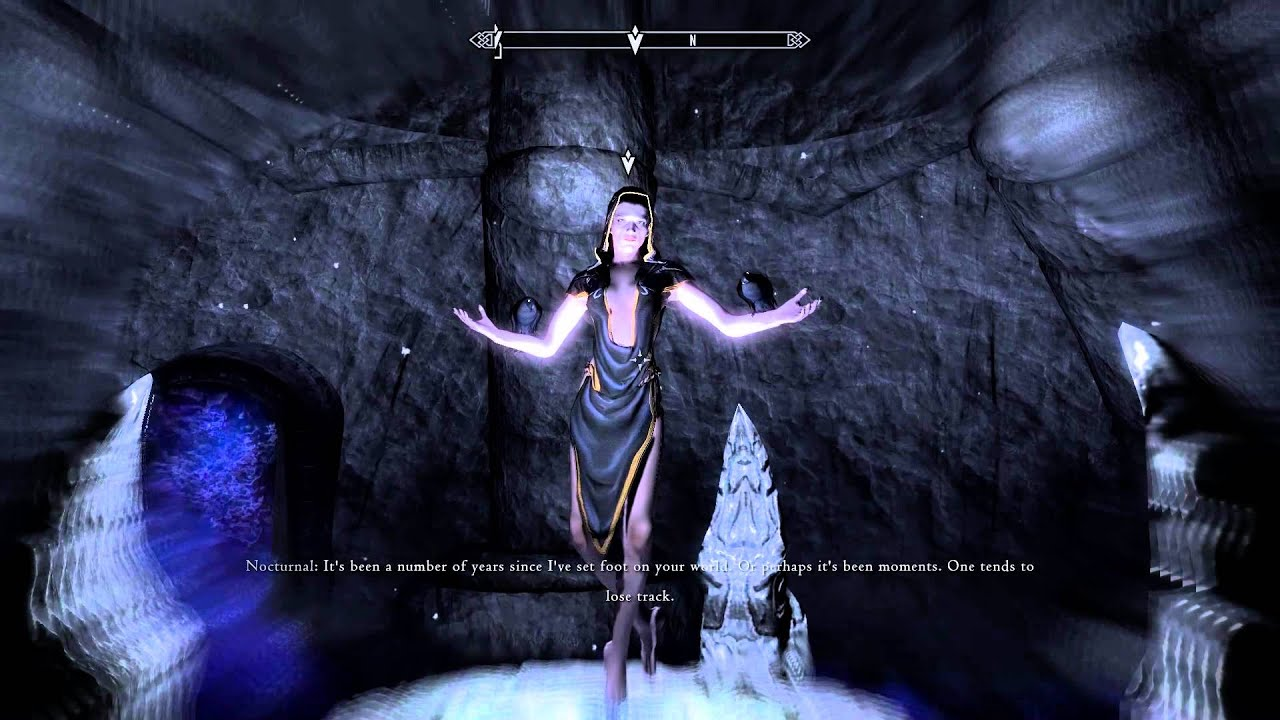 DRAGONPORN HD  The Elder Scrolls V Skyrim PSVR日本語版が本日発売