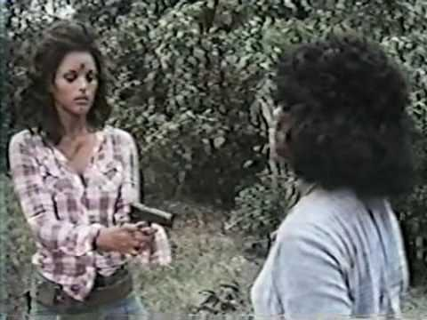 Jayne Kennedy action Video