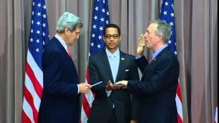 Obama Appoints Open Homo Ted Osius U.S. Ambassador to Vietnam