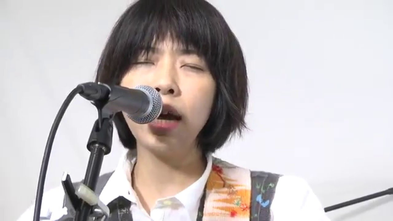 松崎ナオの画像 p1_7