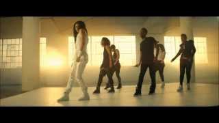 Zendaya Video - Zendaya - Replay (Jump Smokers Remix) Official Video HD