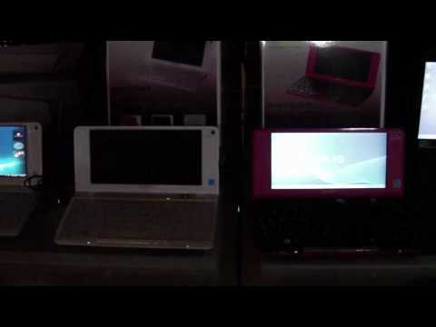 Sony Vaio sale.mp4