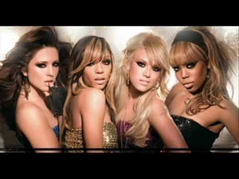GIRLICIOUS BABY DOLL NEW SONG